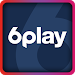 Download 6play, TV en direct et replay 4.9.0 APK
