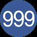 Download 999 Liker 1.1 APK