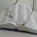 Download A Bíblia Fala - Estudo Bíblico 1.2 APK