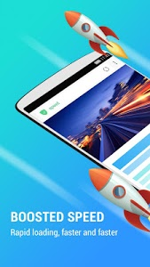 Download APUS Browser - Fast Download & Private & Secure 2.6.5 APK