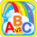 Download ABC Flashcards For Kids V2 3.25 APK