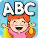 Download Kids learn ABC English 3.0.0 APK