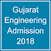 Download Engineering Admission 2018 10.1 APK