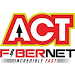 Download ACT Fibernet 22.1.1.4 APK