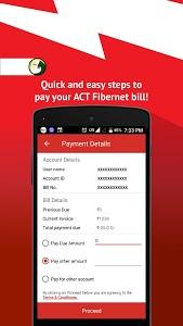 Download ACT Fibernet 22.1.1.4 APK