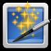 Download ADW theme   Faenza 1.2.12 APK