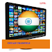 Download ALL Indian HD Tv Channels Help 1.1 APK