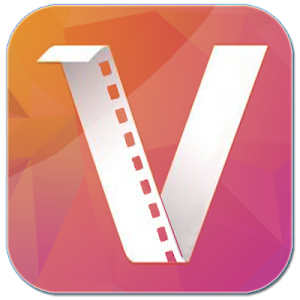 Download ALL VIDEO DOWLOADER idm 1.0 APK
