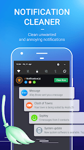Download AMC Security - Clean & Boost 5.9.8 APK