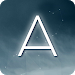 Download ANONYM 1.3.6 APK