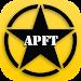 Download Army PRT - U.S. Army APFT Calculator 2.0.6 APK