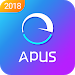 Download APUS Booster - Space Cleaner & Booster 2.6.36 APK