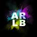 Download ARLB 1.6.2 APK