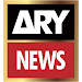 Download ARY NEWS 1.1 APK