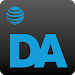Download AT&T Device Alive 4.4.294 APK