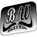 Download ATL-B&W Party Boogie Woogie 1.0 APK