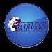 Download ATLAS SubCo V1.1.0.16.92 APK