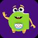 Download Abjadiyat – Arabic Learning App for Kids 3.0 APK
