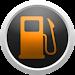 Download Achar Posto 1.4.1 APK
