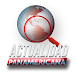 Download Actualidad Panamericana 1.4 APK