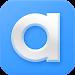 Download Adfun - add fun to your life 2.1.7 APK