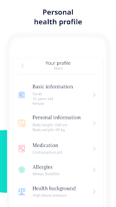 Download Ada - Your Health Guide 2.29.0 APK
