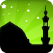 Download Adhan Ringtones Beautiful 2.1 APK