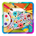 Download Adult Coloring App: Therapy 1.4 APK
