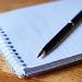 Download Notepad 1.0 APK