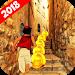 Download Adventure Aladin Pyramid World 1.0 APK