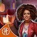 Download Adventure Escape: Carnival 1.28 APK