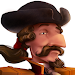 Download Adventures Baron Munchausen 2.0.0 APK