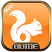 Advice UC Browser Fast Mini