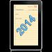 Download Agenda 2014 1.44 APK