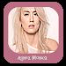 Download Agnez Monica Sebuah Rasa 1.0 APK