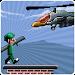 Download Air Attack (Ad) 4.54 APK