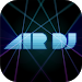 Download Air DJ 1.2 APK