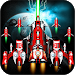 Download Air Fighter - Squadron 6.8.68 APK