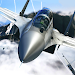 Download Air Supremacy Jet Fighter 2.25 APK