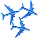 Download Air Traffic 4.5.3 APK