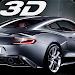 Download Airborne Speed 2.83 APK