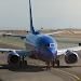Download Airplane Flight Simulator 2017 1.07 APK