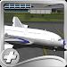 Download Airplane Parking Simulator 1.0 APK