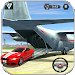 Download Airplane Pilot Car Transporter 2.2.4 APK