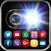 Download Alertes Flash For All Apps 2017 Pro 4.0 APK