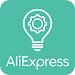 Download AliTools 8.3.0 APK