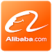 Download Alibaba.com - Leading online B2B Trade Marketplace 6.8.2 APK