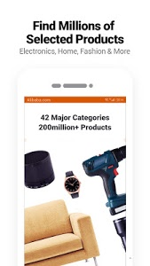 Download Alibaba.com - Leading online B2B Trade Marketplace 6.8.2 APK