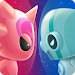 Download Alien Path 2.4.3 APK