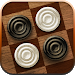 Download All-In-One Checkers 2.6 APK